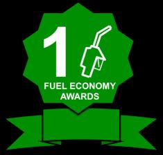 Award_economy