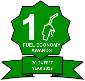 fuel_economy_awards1